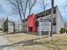 Commercial unit for rent in Duvernay (Laval), Laval, 2840, boulevard  Saint-Martin Est, suite 101, 21967698 - Centris