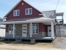 Duplex for sale in La Tuque, Mauricie, 546 - 548, Rue  Joffre, 12706241 - Centris