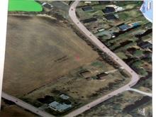 Terrain à vendre à Shawinigan, Mauricie, Rue  De Saint-Exupéry, 14600787 - Centris
