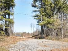 Lot for sale in Lanoraie, Lanaudière, Chemin de Joliette, 15860420 - Centris