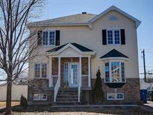 Maison à vendre à Mascouche, Lanaudière, 2484, Rue  Carnac, 26353379 - Centris