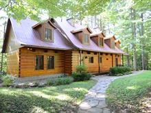 Maison à vendre à Hudson, Montérégie, 146, Côte  Saint-Charles, 13487275 - Centris