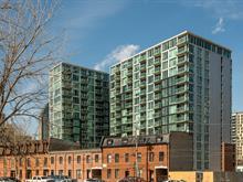 Condo à vendre à Le Sud-Ouest (Montréal), Montréal (Île), 190, Rue  Murray, app. PH2, 15104456 - Centris