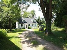 Maison à vendre à Harrington, Laurentides, 679, Chemin de la Rivière-Rouge, 27191036 - Centris