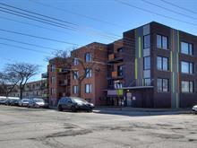 Condo for sale in Villeray/Saint-Michel/Parc-Extension (Montréal), Montréal (Island), 7620, 18e Avenue, apt. 5, 17513888 - Centris