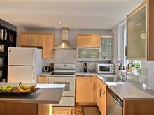 Condo à vendre à Verdun/Île-des-Soeurs (Montréal), Montréal (Île), 3184, Rue de Rushbrooke, 9043858 - Centris