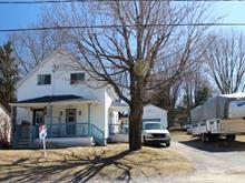 Maison à vendre à Danville, Estrie, 7, Rue  Saint-Jean, 11900436 - Centris