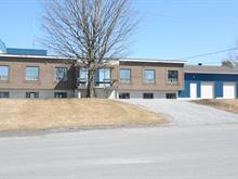 Industrial building for sale in Richmond, Estrie, 790, Rue  Hayes, 23696289 - Centris