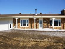 Maison à vendre à Roberval, Saguenay/Lac-Saint-Jean, 350, boulevard de la Jeunesse, 9006901 - Centris