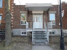 House for sale in Villeray/Saint-Michel/Parc-Extension (Montréal), Montréal (Island), 7364, Avenue  De Lorimier, 26644630 - Centris