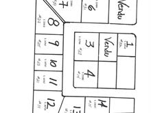Lot for sale in Mont-Carmel, Bas-Saint-Laurent, 14, Rue des Cèdres, 15134188 - Centris