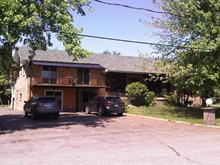 House for sale in Saint-Jean-sur-Richelieu, Montérégie, 2, Rue  Bellevue, 10405388 - Centris