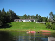 House for sale in Lac-Beauport, Capitale-Nationale, 303, Chemin du Tour-du-Lac, 24395963 - Centris