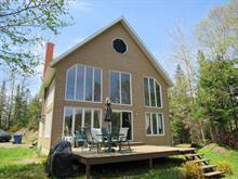 House for sale in Saint-Boniface, Mauricie, 5560, Chemin du Lac-Héroux, 24678835 - Centris