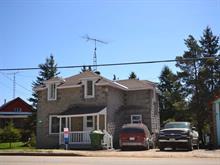House for sale in Namur, Outaouais, 1118, Route  315, 10879959 - Centris