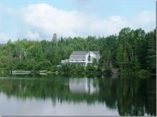 House for sale in Rivière-Rouge, Laurentides, 2686, Chemin du Lac-Lanthier Ouest, 15064679 - Centris