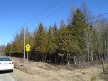 Terre à vendre à Stornoway, Estrie, Route  108 Est, 20397005 - Centris