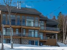 House for sale in Petite-Rivière-Saint-François, Capitale-Nationale, 148, Chemin du Trait-Carré, 13395394 - Centris