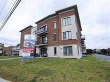 Condo à vendre à Pierrefonds-Roxboro (Montréal), Montréal (Île), 9505, boulevard  Gouin Ouest, app. 110, 25447798 - Centris