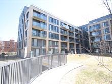 Loft/Studio for rent in Rosemont/La Petite-Patrie (Montréal), Montréal (Island), 3100, Rue  Rachel Est, apt. 221, 15670953 - Centris