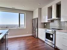 Condo / Apartment for sale in Côte-des-Neiges/Notre-Dame-de-Grâce (Montréal), Montréal (Island), 4850, Chemin de la Côte-Saint-Luc, apt. PH1, 14729247 - Centris