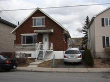 Maison à vendre à Le Vieux-Longueuil (Longueuil), Montérégie, 96, Rue  Leblanc Est, 9569759 - Centris