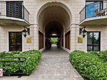 Condo à vendre à Verdun/Île-des-Soeurs (Montréal), Montréal (Île), 2, Place des Jardins-des-Vosges, app. 401, 23409557 - Centris