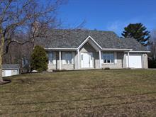 Maison à vendre à Drummondville, Centre-du-Québec, 5050, Rue de la Ferme, 25110024 - Centris