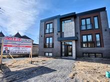 Condo à vendre à Vimont (Laval), Laval, 67, boulevard  Saint-Elzear Est, app. 4, 25083850 - Centris