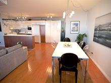 Condo for sale in Le Plateau-Mont-Royal (Montréal), Montréal (Island), 3535, Avenue  Papineau, apt. 1614, 21829643 - Centris