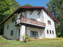 Maison à vendre à Lac-Brome, Montérégie, 271, Chemin  Stagecoach, 12982628 - Centris