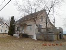 Maison à vendre à Bécancour, Centre-du-Québec, 9550, boulevard du Parc-Industriel, 10815052 - Centris