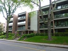Condo for sale in La Cité-Limoilou (Québec), Capitale-Nationale, 1055, Avenue  Belvédère, apt. 110, 17087753 - Centris