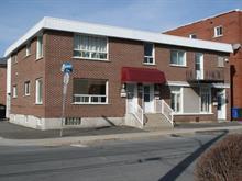 Quadruplex à vendre à Granby, Montérégie, 283 - 289, Avenue du Parc, 14279444 - Centris