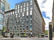 Condo à vendre à Ville-Marie (Montréal), Montréal (Île), 445, Avenue  Viger Ouest, app. 316, 23461121 - Centris