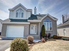 Maison à vendre à Vimont (Laval), Laval, 2208, Rue de la Gironde, 10019356 - Centris