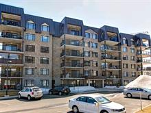 Condo for sale in Charlesbourg (Québec), Capitale-Nationale, 7715, Rue du Daim, apt. 606, 11926373 - Centris