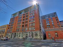 Condo à vendre à Ville-Marie (Montréal), Montréal (Île), 50, Rue  McGill, app. 55, 22669732 - Centris