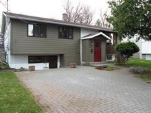 House for sale in Beloeil, Montérégie, 661, Rue  Drummond, 21688802 - Centris