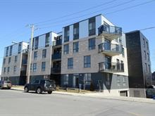 Condo / Apartment for sale in Terrebonne (Terrebonne), Lanaudière, 575, Montée  Masson, apt. 313, 28203373 - Centris