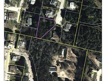Lot for sale in Mont-Tremblant, Laurentides, Rue  Mercier, 23534543 - Centris