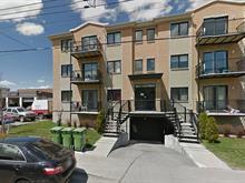 Condo for sale in Montréal-Nord (Montréal), Montréal (Island), 4625, Rue d'Amiens, apt. 303, 15100430 - Centris