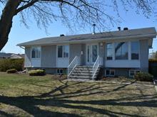 House for sale in Boisbriand, Laurentides, 509, Rue  Chamberlain, 22770526 - Centris