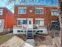 Triplex for sale in Le Sud-Ouest (Montréal), Montréal (Island), 1760 - 1764, Rue  Allard, 9174829 - Centris
