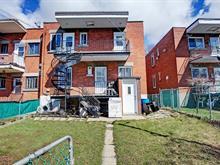 Triplex à vendre à Le Sud-Ouest (Montréal), Montréal (Île), 1760 - 1764, Rue  Allard, 9174829 - Centris