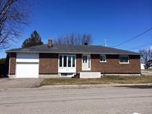 Maison à vendre à Masson-Angers (Gatineau), Outaouais, 35, Rue  Charles-Poitevin, 26853199 - Centris