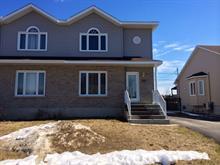House for sale in Thurso, Outaouais, 355, Croissant  Edwards, 12625825 - Centris