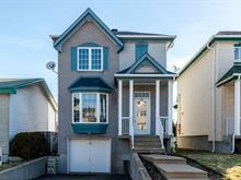 House for sale in Saint-François (Laval), Laval, 685, Rue de l'Harmonie, 19511924 - Centris