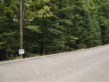 Lot for sale in Mont-Tremblant, Laurentides, Chemin de l'Orée-des-Lacs, 20867672 - Centris