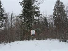 Lot for sale in Saint-Damien, Lanaudière, Chemin du Lac-Migué, 26187177 - Centris